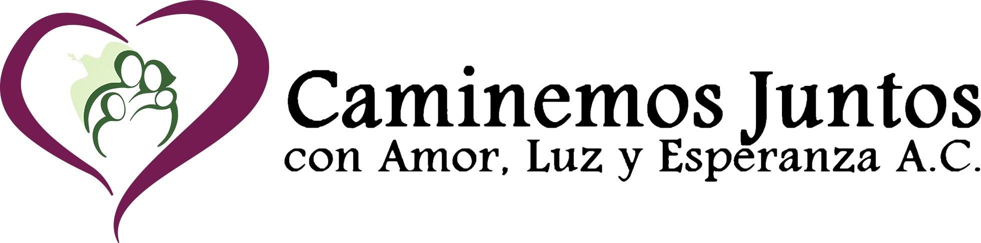 CAMINEMOS JUNTOS