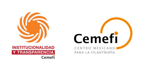 Transparencia-logos
